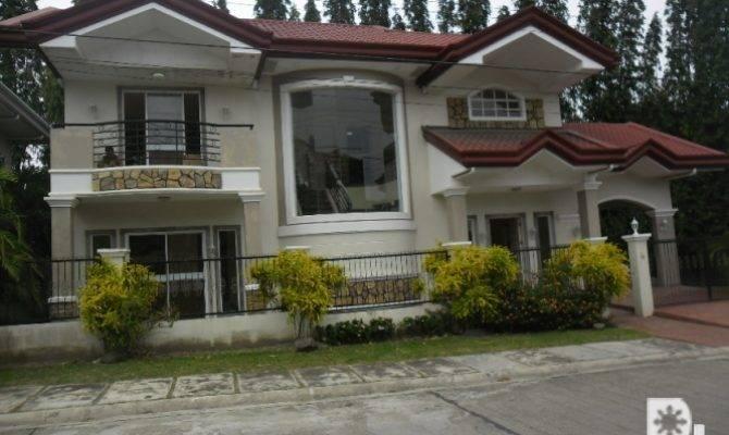 House Lot Davao City Sale Region