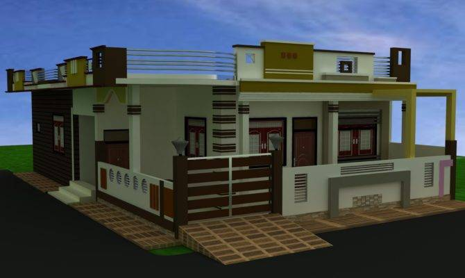 House Map Maps India