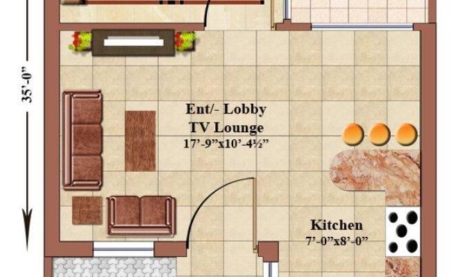 House Map Marla Joy Studio Design Best