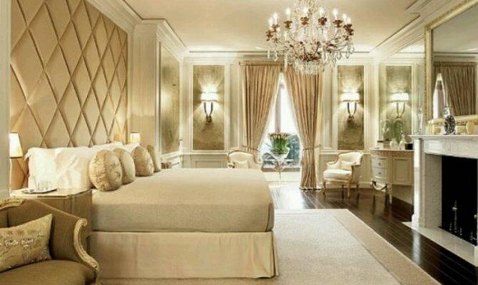 House Master Bedroom Dream Home Pinterest