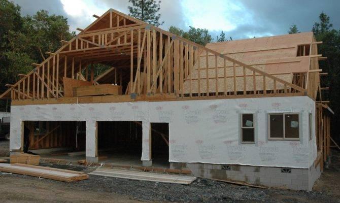 House Plan Bonus Room Above Garage Plans Home Designs