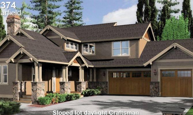 House Plan Clearfield Nathan Seppala