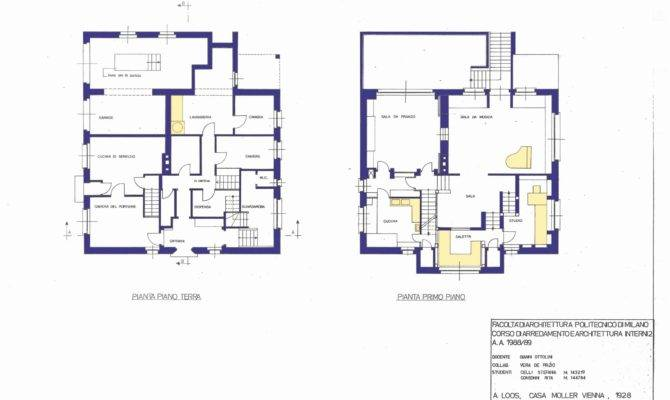House Plan Collection New Best Open Ranch