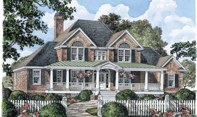 House Plan Featured
