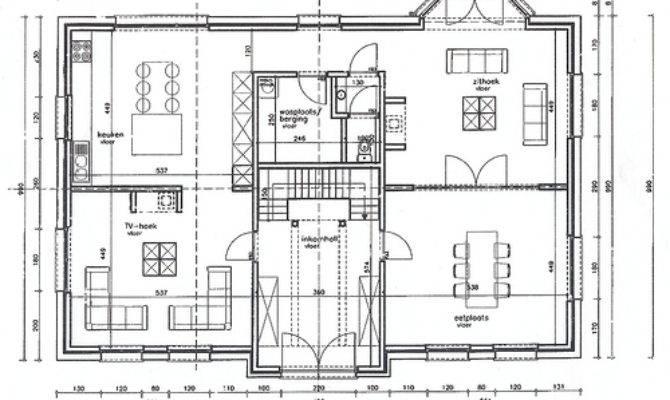 House Plan Home Wiki Fandom Powered Wikia