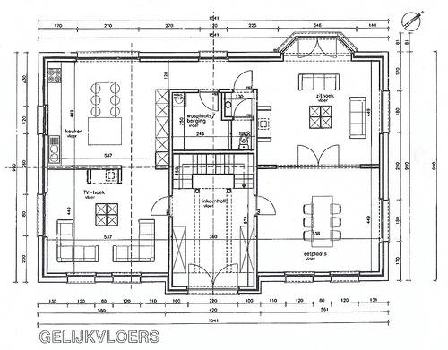 House Plan Home Wiki Fandom Powered Wikia