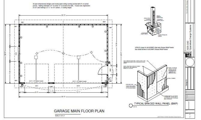 House Plan Homedesignpictures