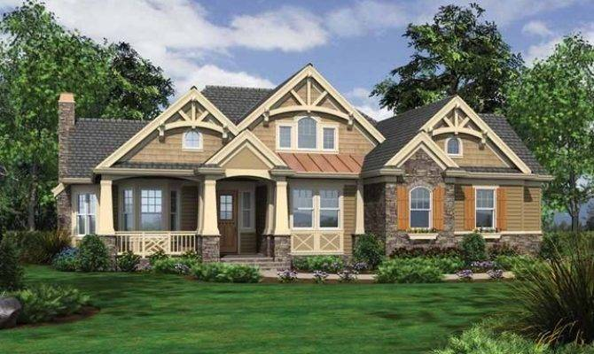 House Plan Hwepl Eplans Traditional