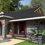 House Plan Kenya Bedroom Joy Studio Design Best