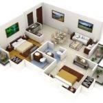 House Plan Platinum Harcourts Profile Dino Venturino