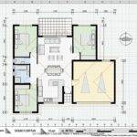 House Plan Samples Examples Our Pdf Cad Floor Plans