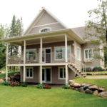 House Plan Shop Blog Featured Vacation Ideal