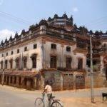 House Plan Tamil Nadu Pin Pinterest