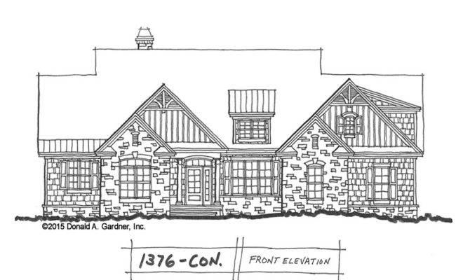 House Plans Archives Pinehurst Home Builder
