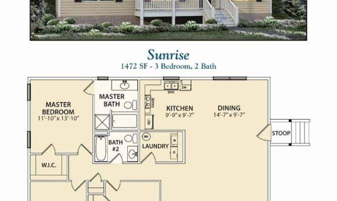 House Plans Awesome Best Low Country Architecture