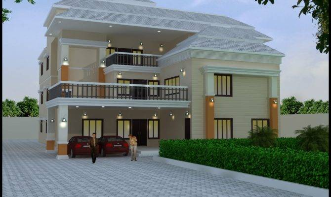 House Plans Awesome Design Small Duplex Home