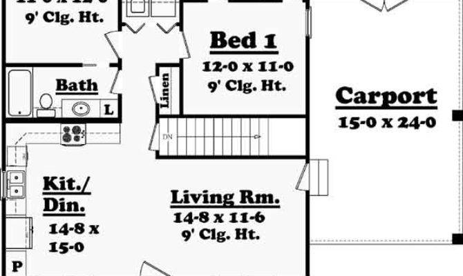 House Plans Bedroom Photos Video