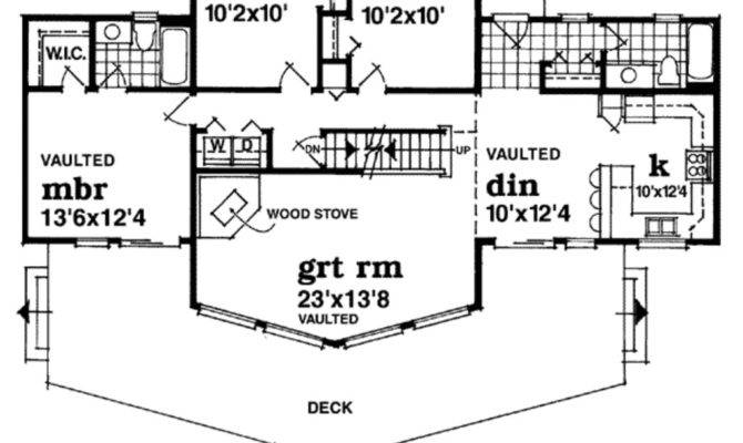 House Plans Best Square Foot Top Under