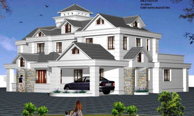 House Plans Can Very Challenging Big They