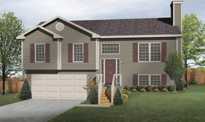 House Plans Colonial Craftsman Ranch