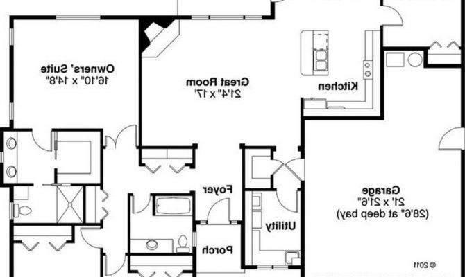 House Plans Cost Build Container Design