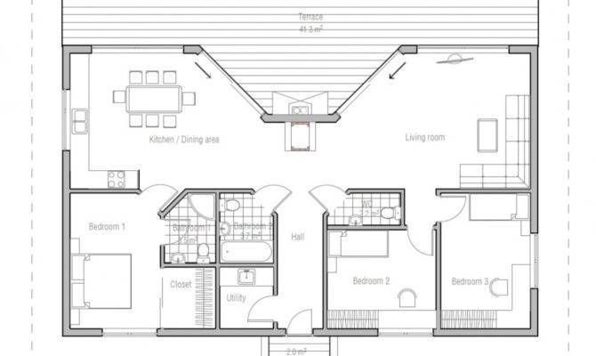 House Plans Cost Build Small Home