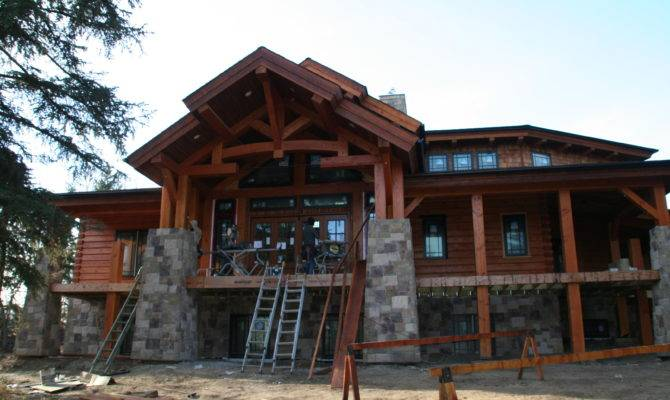 House Plans Design Canada Alberta