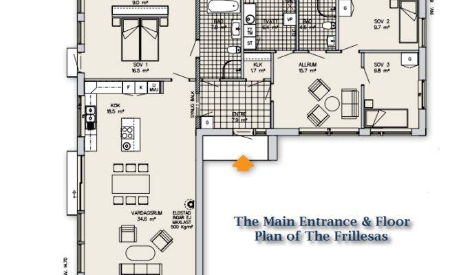 House Plans Design Modern Shaped