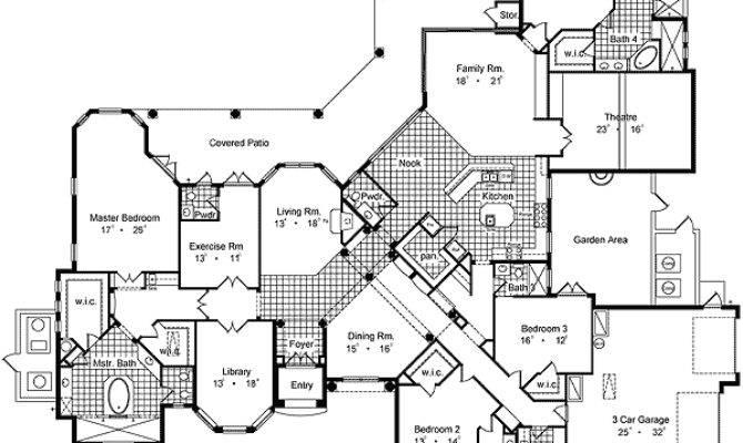 House Plans Design