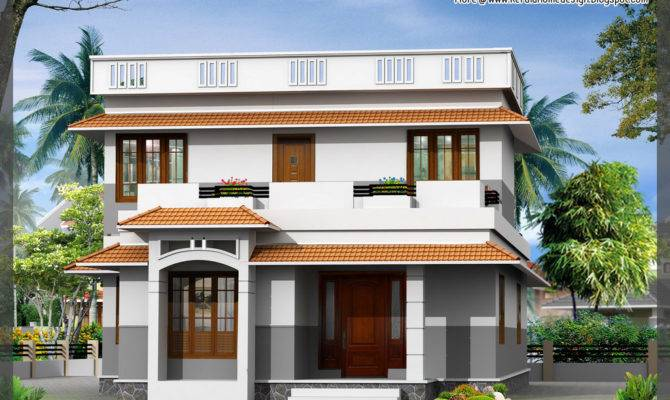 House Plans Designs Design