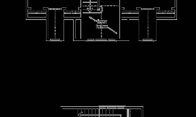 House Plans Designs Direct Home Design Style