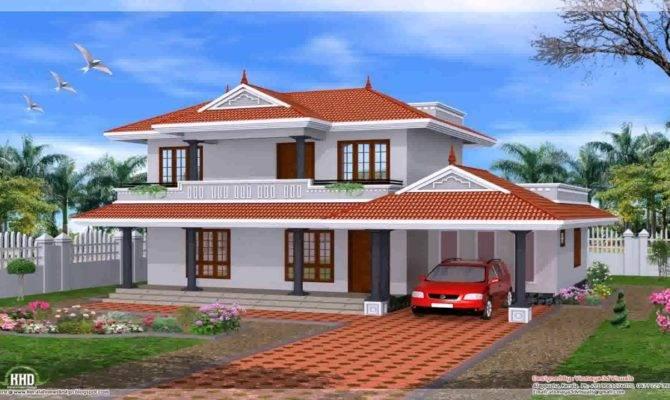 House Plans Designs Kenya Youtube