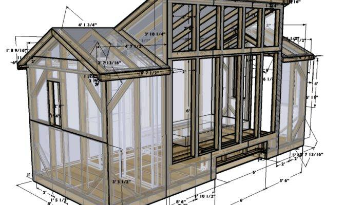 House Plans Designs Tiny Design