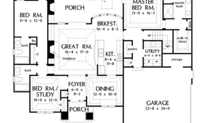 House Plans Direct Greater Than Precious