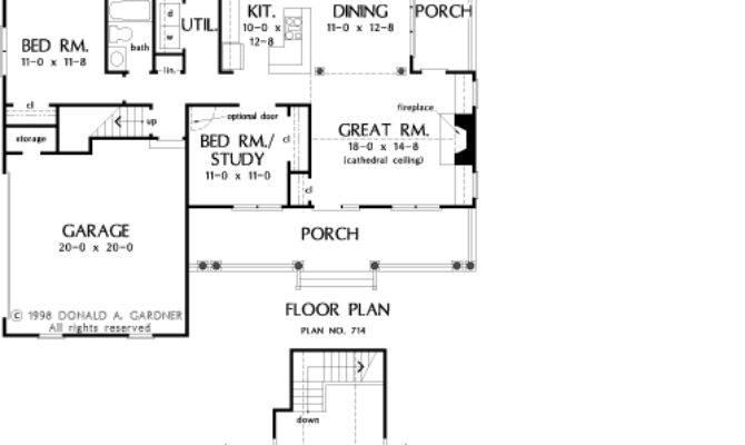 House Plans Direct Hton Iii