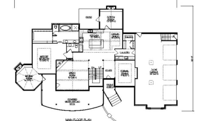 House Plans Direct Tennessee