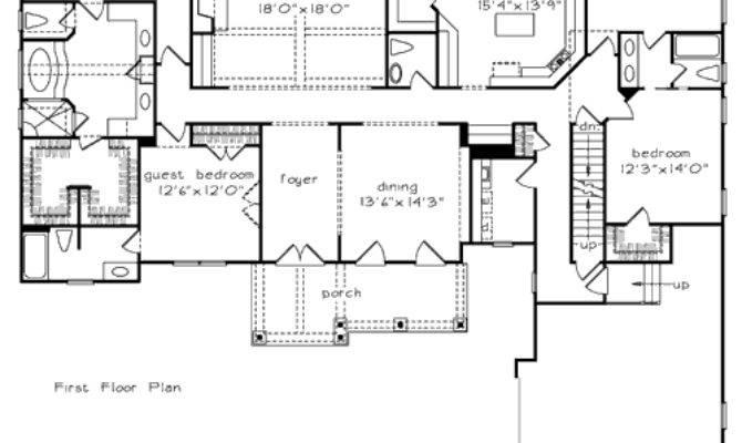 House Plans Direct Walnut Creek