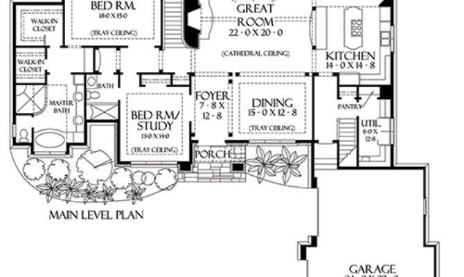 House Plans Direct