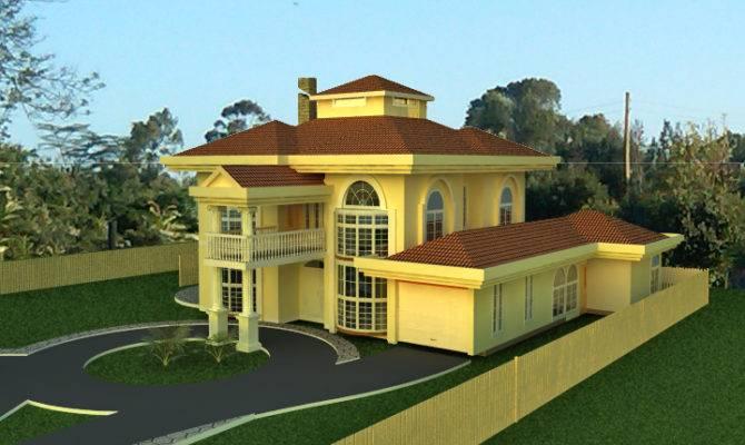 House Plans Discerning Clients Challenge Architects