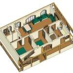 House Plans East Facing Vastu Home