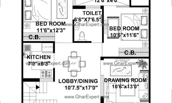 House Plans Escortsea