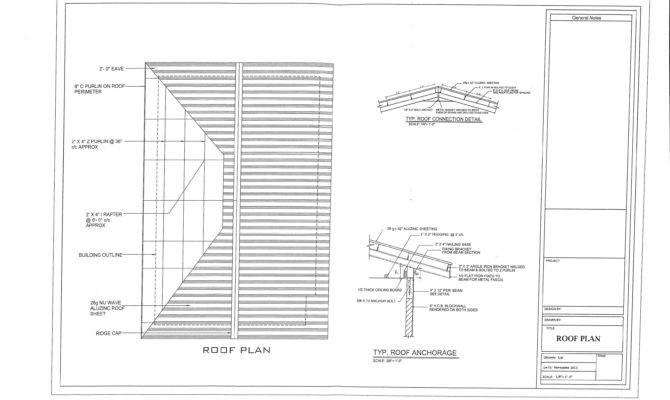 House Plans Estate Management Business Development Ltd