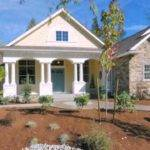 House Plans Front Porch One Story Youtube