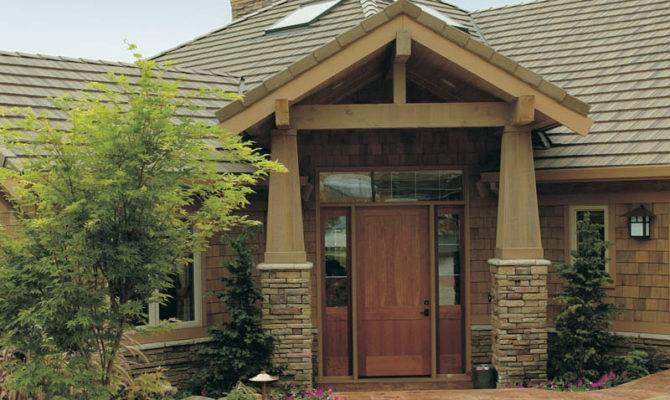 House Plans Hanley Wood Builder Concept Home