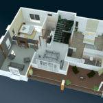 House Plans Home Axsoris