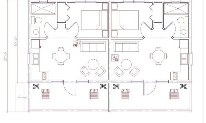 House Plans Home Designs Blog Archive Casita