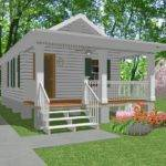 House Plans Home Designs Blog Archive Pier Beam