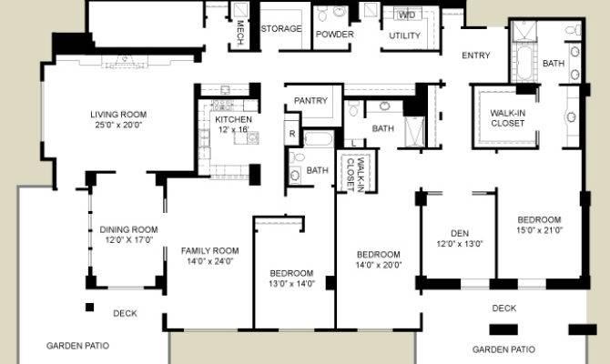 House Plans Home Designs Blog Archive Retirement