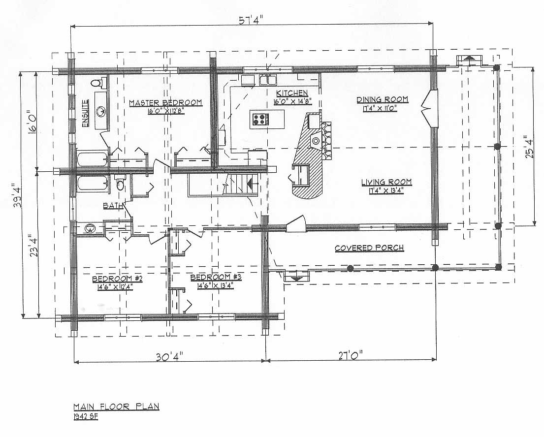 House Plans Home Floor Direct Designers