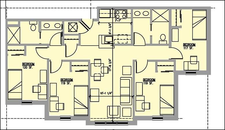 House Plans Home Floor Plan Collections Custom
